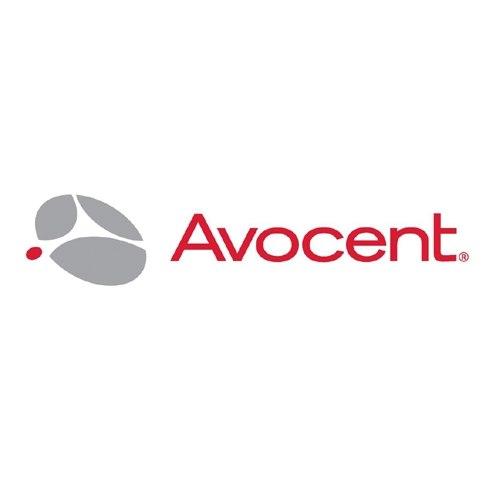 https://cmogrow.com/wp-content/uploads/2019/03/Avocent_logo.jpg