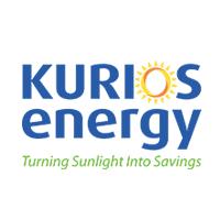 https://cmogrow.com/wp-content/uploads/2019/03/Kurios-image.png
