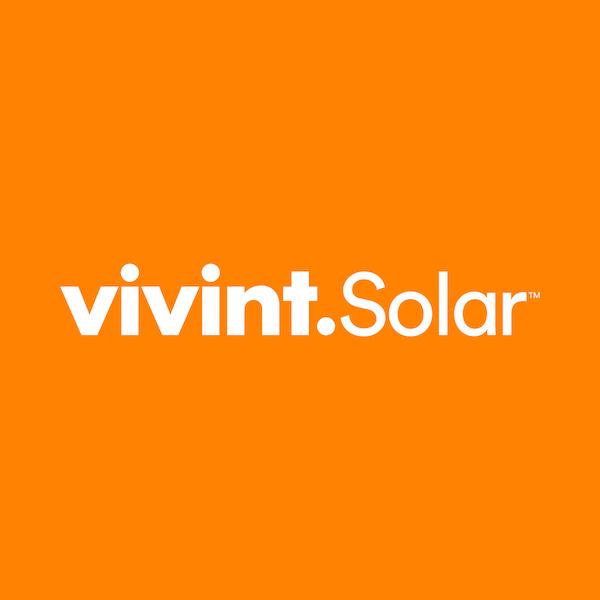 https://cmogrow.com/wp-content/uploads/2019/03/Vivint_Solars_Official_Logo.jpg